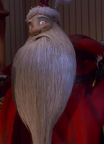 File:Sandy Claws new.png