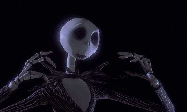 File:Nightmare-christmas-disneyscreencaps.com-7731.jpg