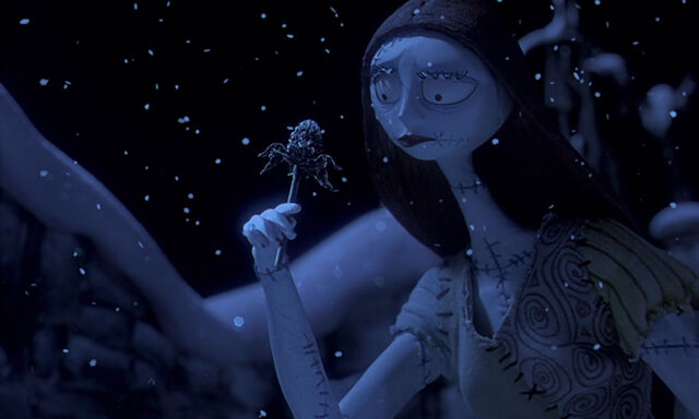 File:Nightmare-christmas-disneyscreencaps.com-8306.jpg