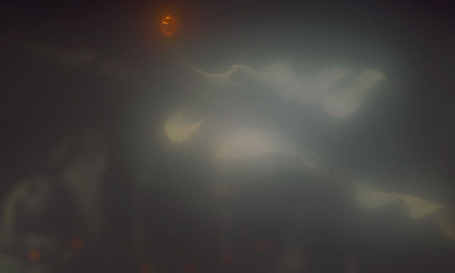 File:Nightmare-christmas-disneyscreencaps com-6210.jpg