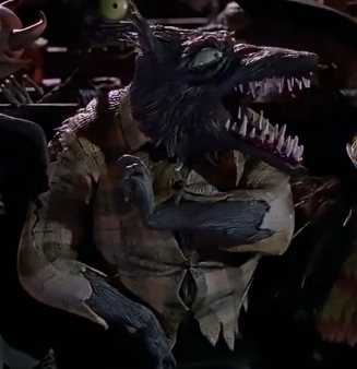 File:Wolfman2.png