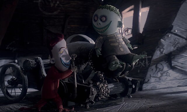 File:Nightmare-christmas-disneyscreencaps.com-4322.jpg