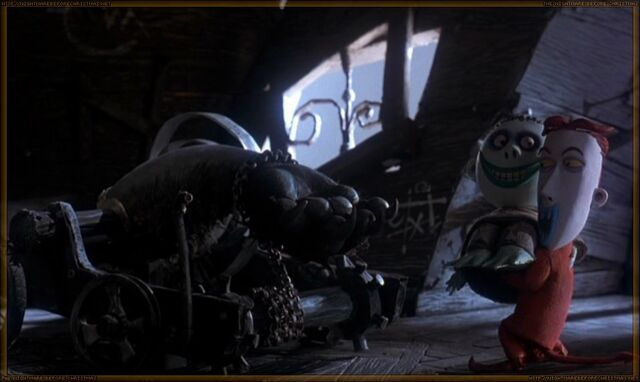 File:Chapter 08 - Kidnap the Sandy Claws - 023.jpg
