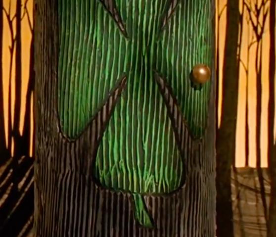 File:St Patrick door.png