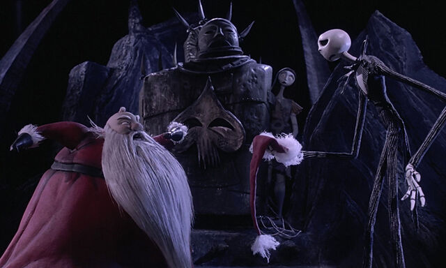 File:Nightmare-christmas-disneyscreencaps.com-8037.jpg