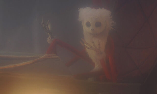 File:Nightmare-christmas-disneyscreencaps.com-6204.jpg