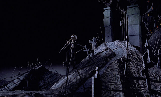 File:Nightmare-christmas-disneyscreencaps.com-653.jpg