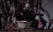 Nightmare-christmas-disneyscreencaps.com-5579