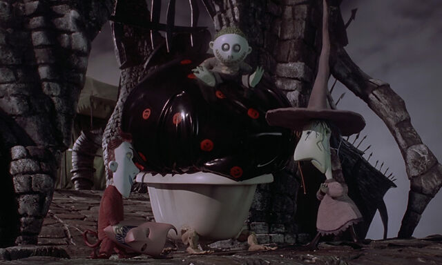 File:Nightmare-christmas-disneyscreencaps.com-5579.jpg