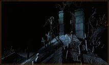 Chapter 03 - Jack's Lament - 001