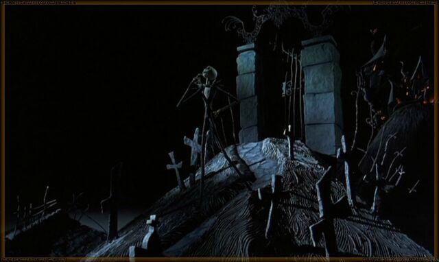 File:Chapter 03 - Jack's Lament - 001.jpg