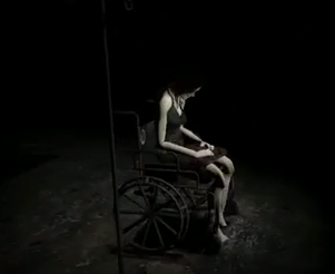 File:Emily Wheelchair-Nh2.png