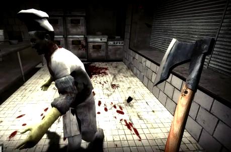 File:ZombieJoe'sAttack 2.png