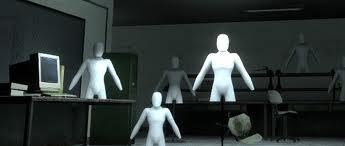 File:Mannequins.jpeg