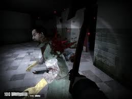 File:Zombie Fight.jpeg