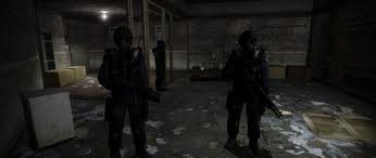 File:SWAT 1.jpeg