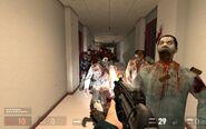 Zombietest0004