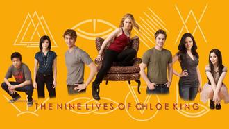 New Nine Lives BG