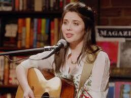 Amy 11