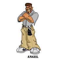 Angel316