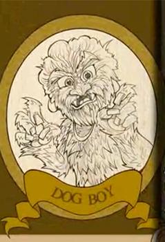 File:Dog Boy.png