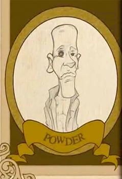 File:Powder.png