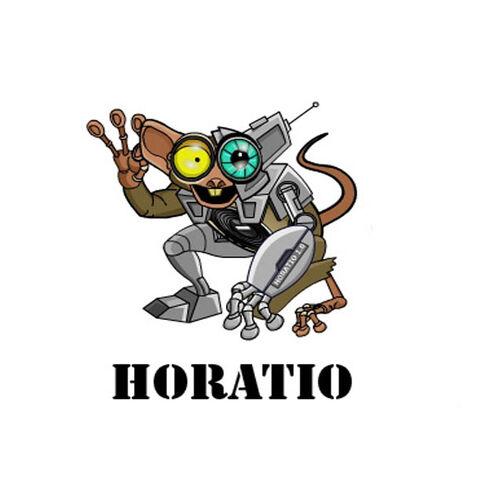 File:Horat316.jpg