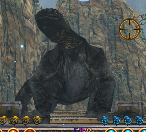 File:Black Dragon faking.png