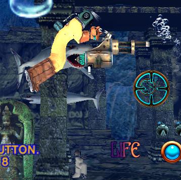 File:Luna Sea tiny diver.png