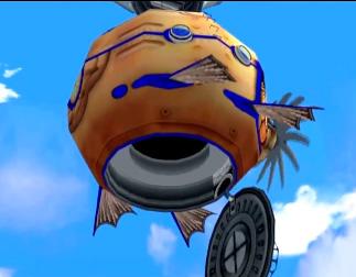 File:Hot air balloon under.jpg