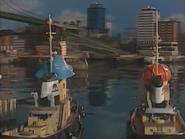 SnorritheVikingShip34