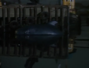 WhaleOfATug91