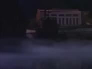 TheodoreandtheHauntedHouseboat17
