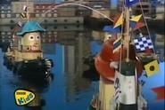 TheTugboatPledge79