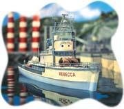 Rebeccapromo