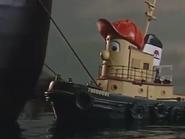 TheodoreAndTheHomesickRowboat18