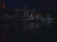 TheodoreandtheHauntedHouseboat49