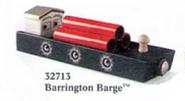 PROTOTYPE BARRINGTON