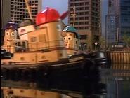 TheTugboatPledge30
