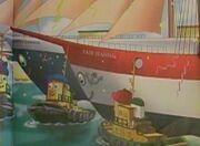TheodoreandtheTallShips5