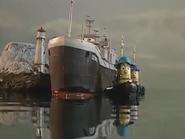 TheodoreAndTheHomesickRowboat27