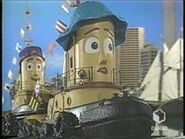 TheTugboatPledge9