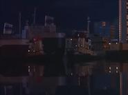 TheodoreandtheHauntedHouseboat100