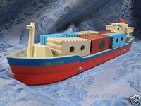 Briochesterbarge
