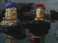 TheodoreAndTheHomesickRowboat47