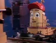 Theodore'sBigFriend64