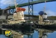 TheTugboatPledge42