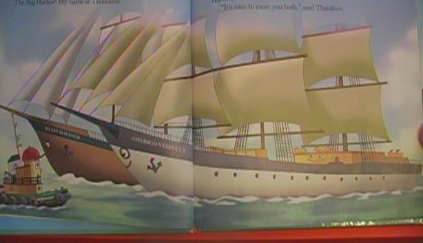 File:TheodoreandtheTallShips2.jpg