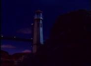 Screenshot (271)