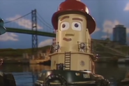 Digby'sDisaster63
